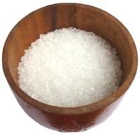 thumb-Totes Meer Salz-1