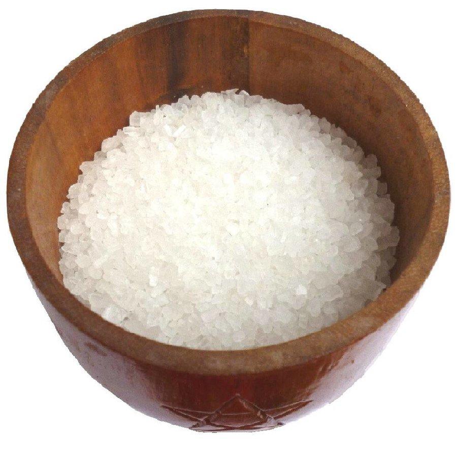 Totes Meer Salz-1