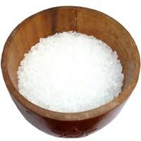 thumb-Totes Meer Salz-2