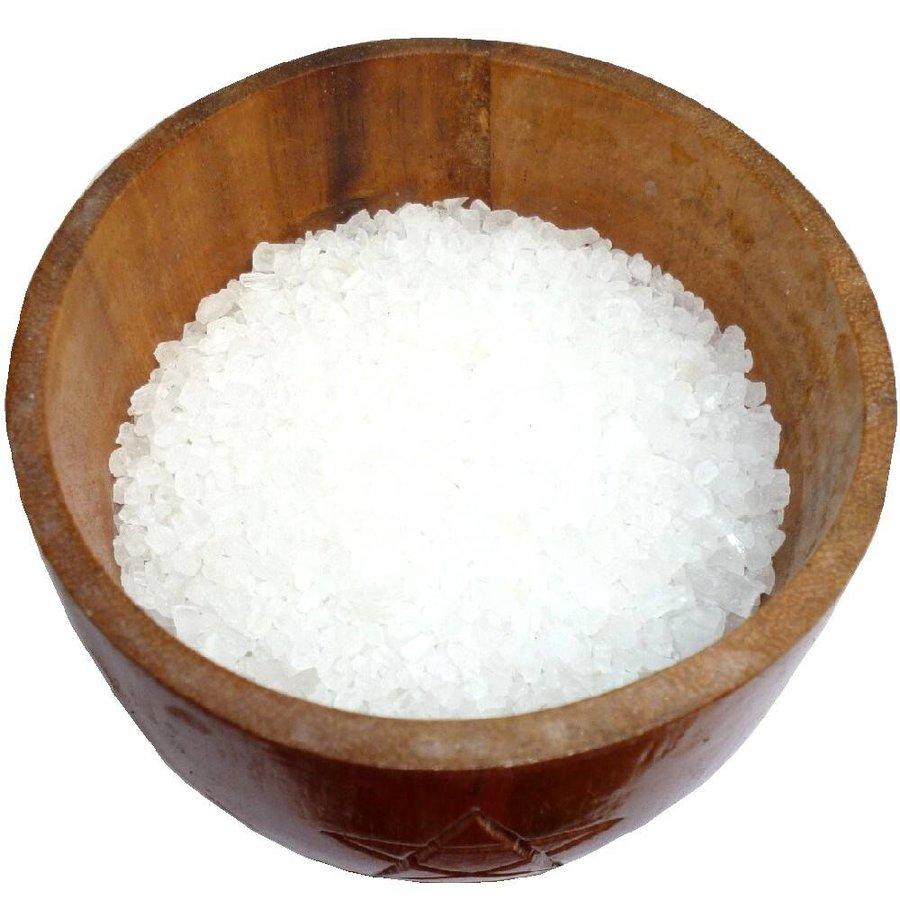Totes Meer Salz-2