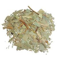 thumb-Eukalyptusblätter-2