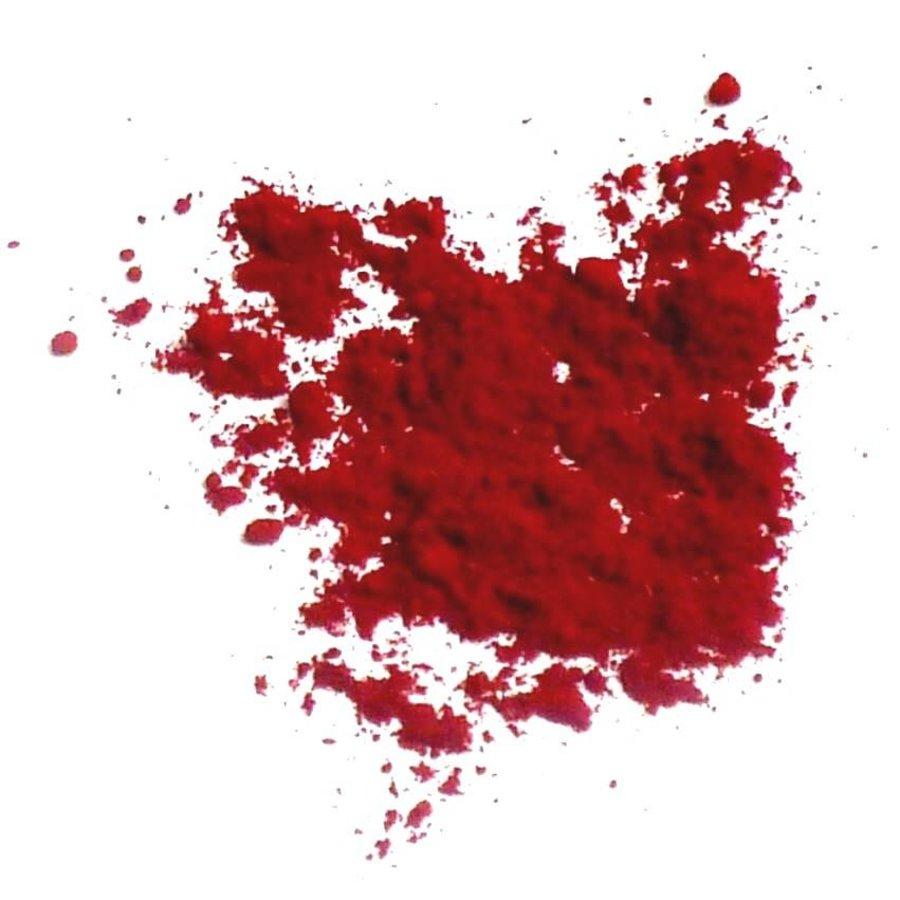 Sandelholzsplitter rot fein-2