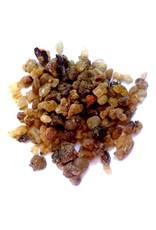 Myrrhe zum Räuchern