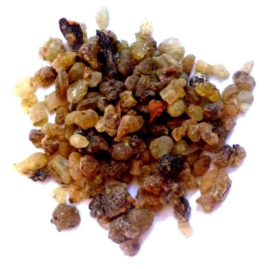 Myrrhe zum Räuchern-2