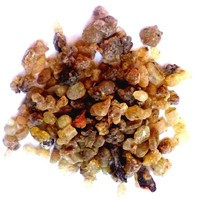 thumb-Myrrhe zum Räuchern-1