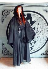 Ritualgewand Robe