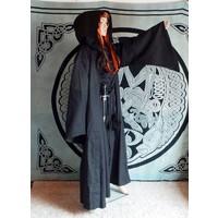 thumb-Ritualgewand Robe-3