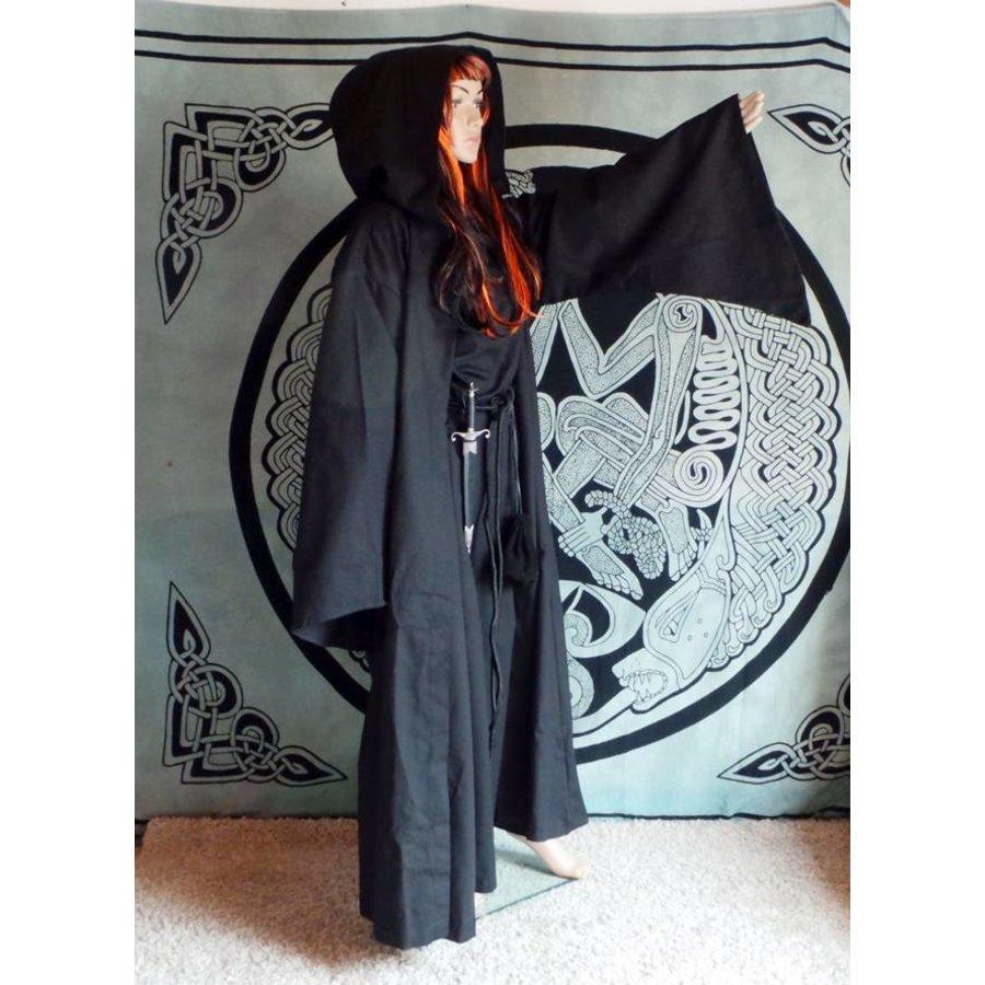 Ritualgewand Robe-3