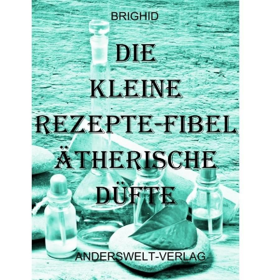 Die kleine Rezepte Fibel-2