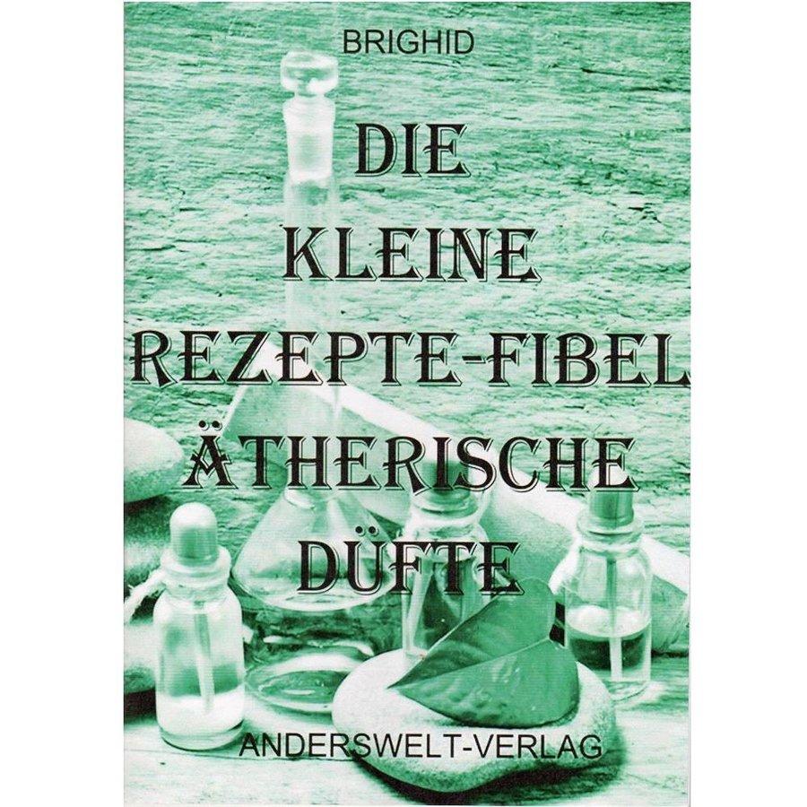 Die kleine Rezepte Fibel-1