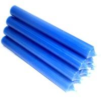 thumb-Blaue Stabkerzen-4