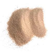 thumb-Feuersand / Räucher Sand-2
