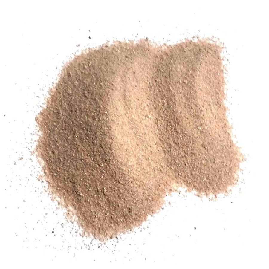 Feuersand / Räucher Sand-2