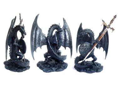Ritualbedarf Hexen
