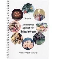 thumb-Arbeitsbuch mit Schritt für Schritt Anleitung für die acht Hexensabbate-1