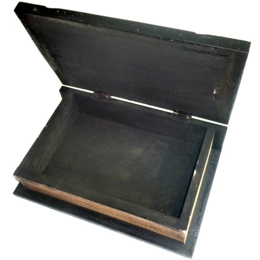 Box Totenkopf Buch-3