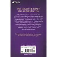 thumb-Claire: Kerzenmagie-2