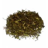 thumb-Räucherpflanzen, Kräuter zum Räuchern von Lemongras bis Zimt-5
