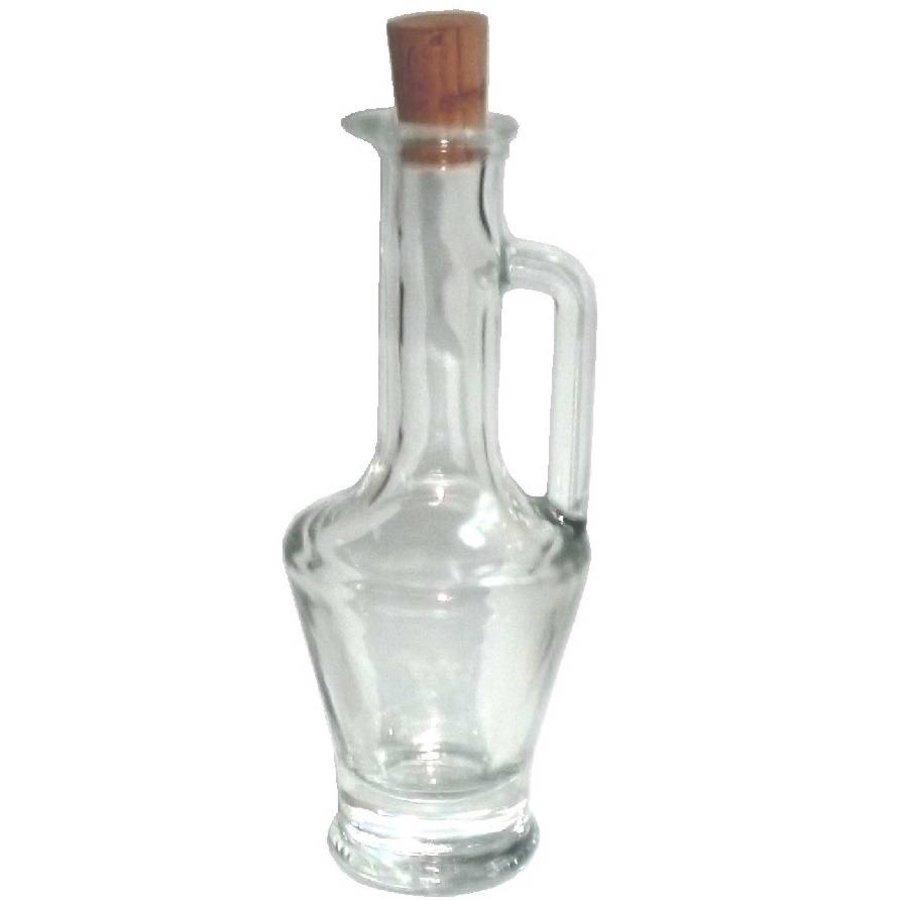 Kleine Glasflaschen zum Befüllen-1