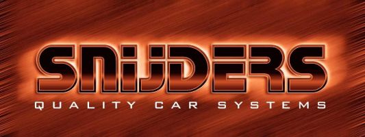 Snijders Quality Car Systems