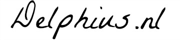 Delphius