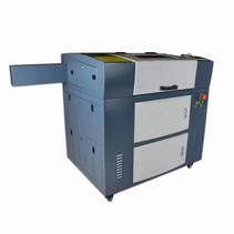 MQ5030 Lasersnijder DESKTOP