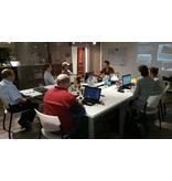 Lay3rs 3D Printing Introduction Course