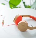 Print+ DIY Headphone kit