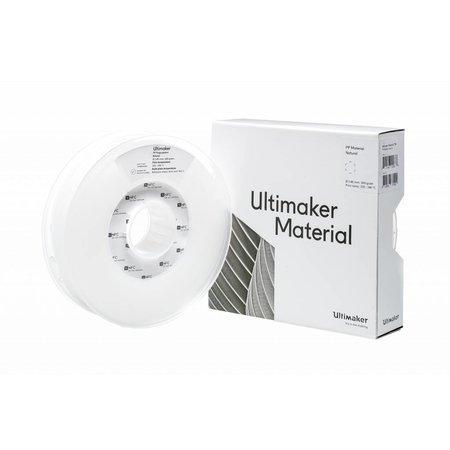 Ultimaker PP Transparant