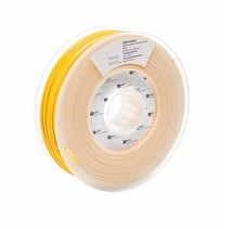 ABS 750gr Yellow