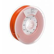 ABS 750gr Orange