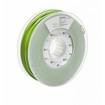 ABS 750gr Green