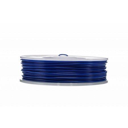 Ultimaker ABS 750gr Blue