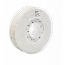 ABS 750gr White