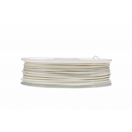 Ultimaker ABS 750gr White