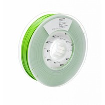 PLA 750gr Green