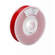 PLA 750gr Red