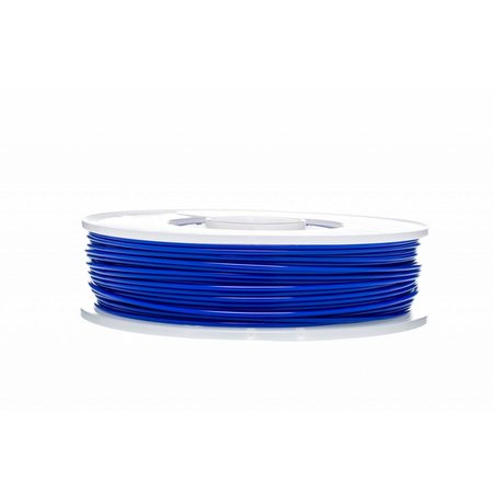 Ultimaker PLA 750gr Blue