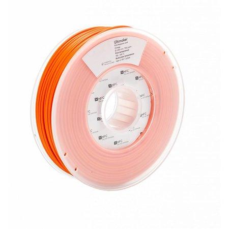 Ultimaker PLA 750gr Orange