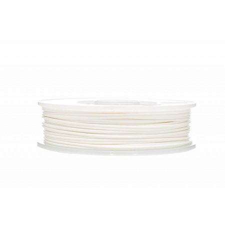 Ultimaker PLA 750gr White