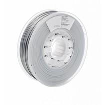 PLA 750gr Silver-Metallic