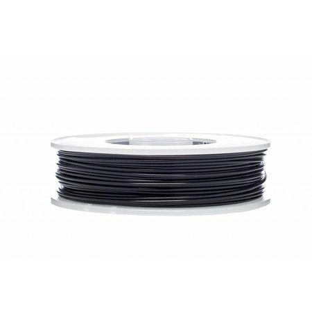 Ultimaker PLA 750gr Black