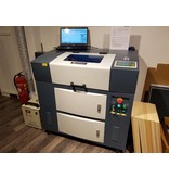 Lasersnijden en graveer service