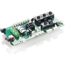 Electronics Pack