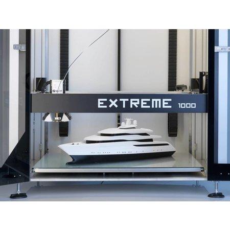 Builder Extreme 1000