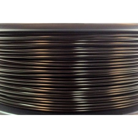 Lay3rs PLA 750gr Black