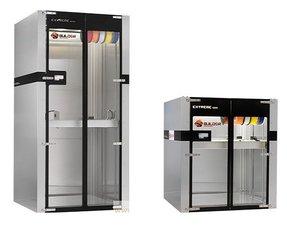 Industry 3D Printers