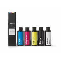 Form 2 Color kit