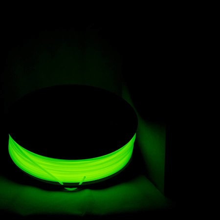 Lay3rs ABS 750gr Glow in the Dark