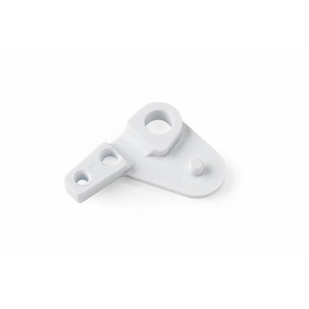 Ultimaker Feeder Lever B